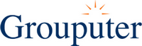 Grouputer logo